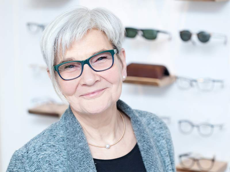 Ulrike Wagenbrenner