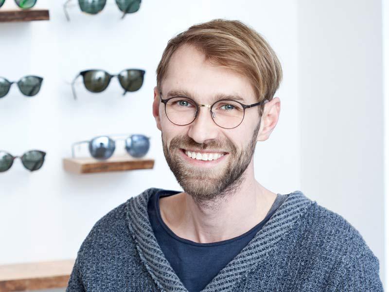 Florian Wagenbrenner